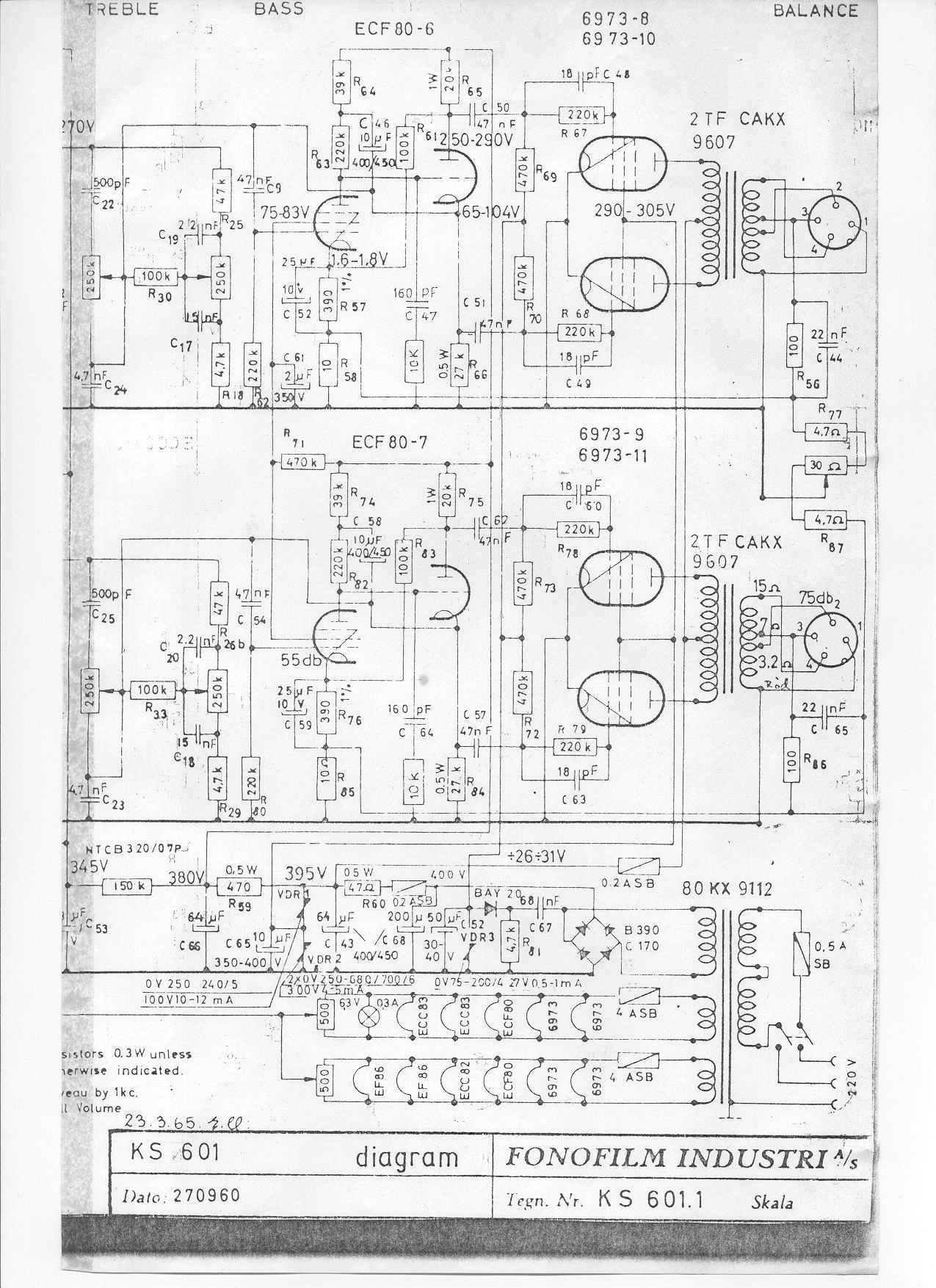 Balanced Scorecard Essay Ksxl Schematic  Stereo Valve Amplifier Federalists Essays also Argument Essay Template Ortofon Cutterhead Service And Repair Bass Limiter For Protection  Essay Warehouse