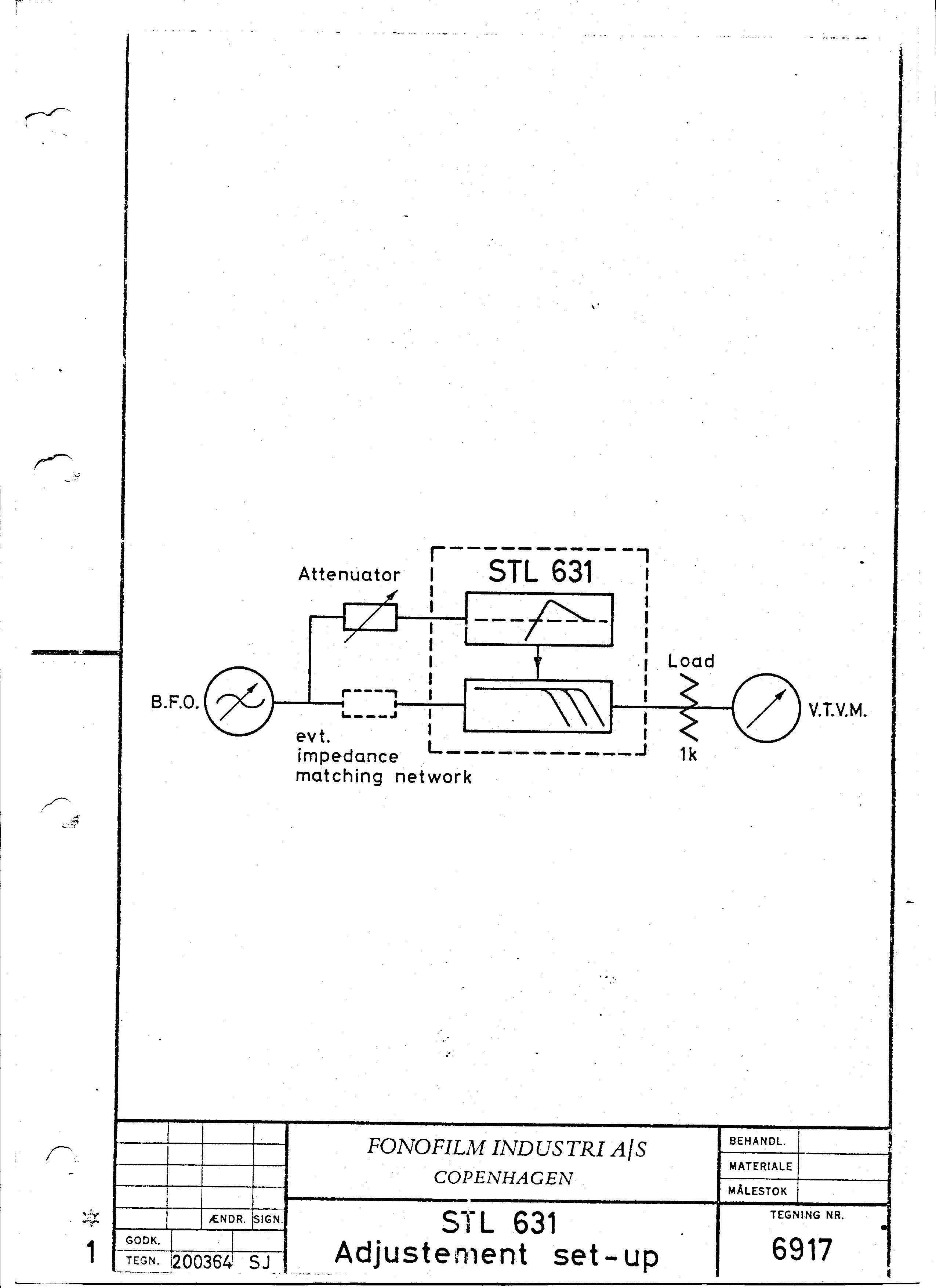 Ausgezeichnet Blockschaltplan Bilder - Elektrische Schaltplan-Ideen ...
